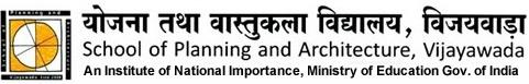 spa vijayawada recruitment
